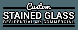 Custom stained glass studio in Ocala FL