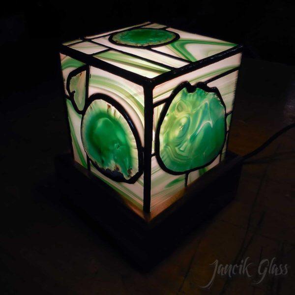 agate-lamp-1400a