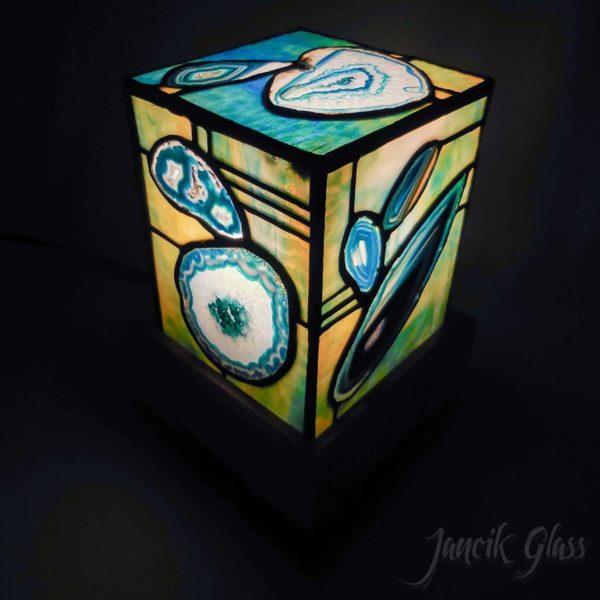 agate-lamp-1406b