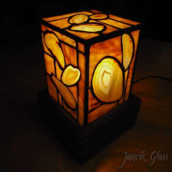 agate-lamp-1609a