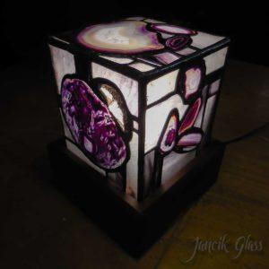 agate-lamp-1612a